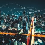 """""""Smart cities,"""" as they have been deemed by technology experts, are expanding the boundaries of civil engineering, as well as spurring growth in the employment market."""