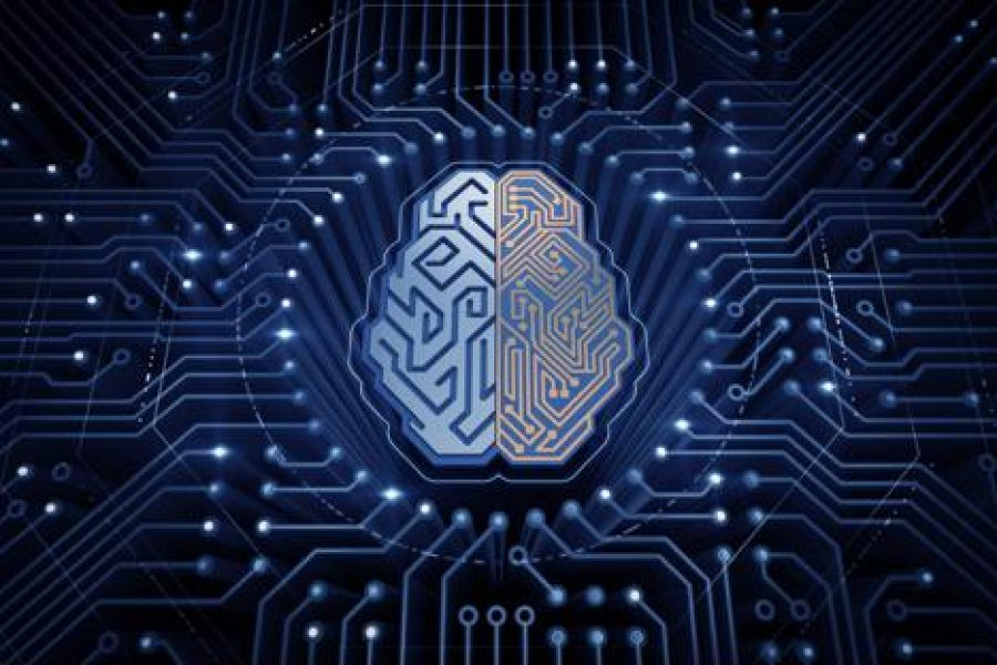 How AI Will Affect Business In The New Year