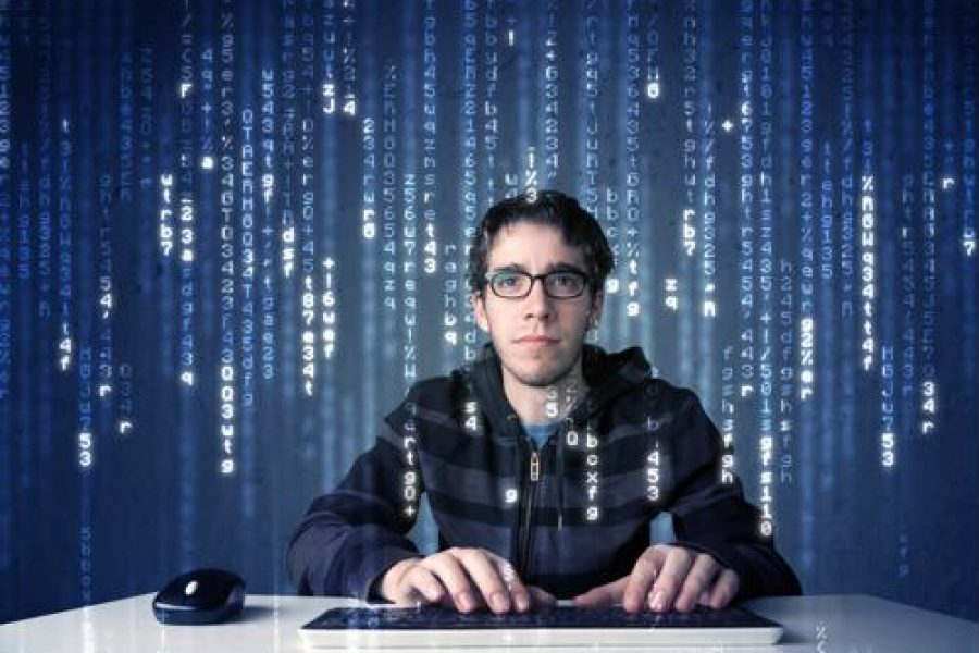 Data Security Threats Businesses Must Address In 2018