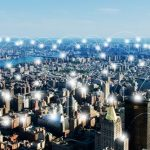 COOs must be prepared for the growing IoT movement.
