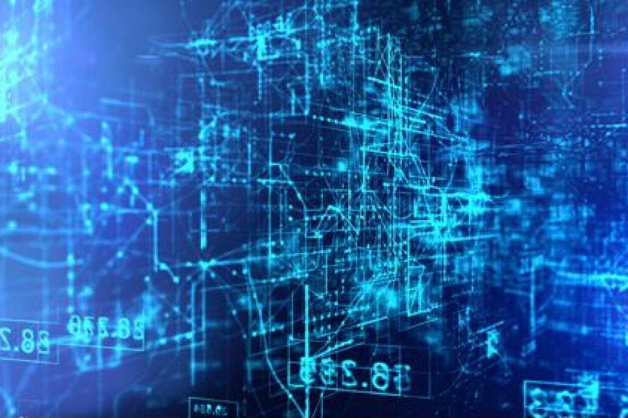 Leadership holds key to unlocking digital transformation's potential