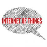 The IoT is already beginning to transform businesses.