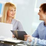 Give the candidate search adequate time by hiring a recruitment firm.