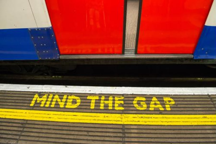 How to combat the tech talent gap