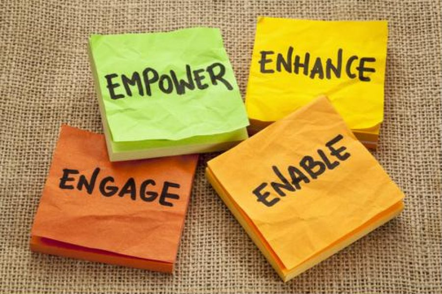 5 strategies to keep talent motivated to learn