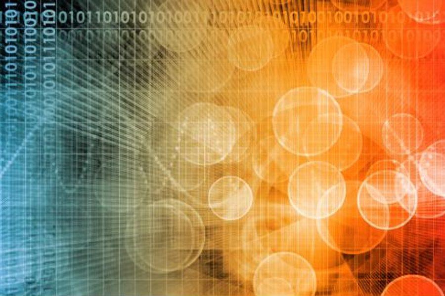 3 essential factors for embracing digital transformation