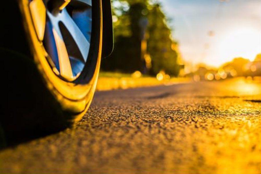 Differing perspectives regarding the autonomous driving field