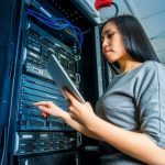 Moving toward closure of the skills gap in tech