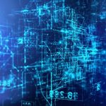 There's no one-size-fits-all plan for digital transformation