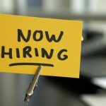 Hiring for all the right reasons - not just one