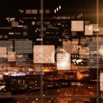 Reshaping a digital transformation strategy