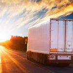 How autonomous driving will transform the trucking industry