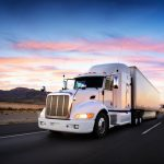 Trucker hiring shortage expected to double by 2030 as companies look to autonomous driving for a solution