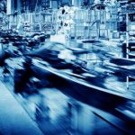 Industry 4.0 proliferating faster than ever in spite of COVID-19