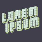 Lorem Ipsum Alternate Text