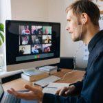 Do you need a CIO, a CTO or both?