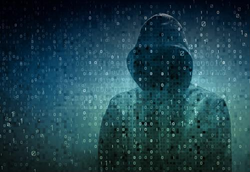 Cybersecurity threats to monitor in the pandemic era