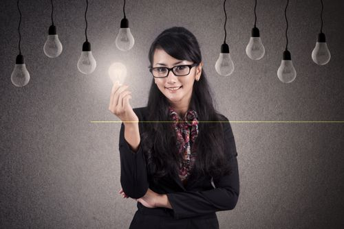 5 qualities to look for in a CFO