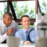 Hiring your first HR manager? Here's what to look for