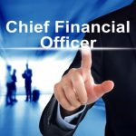 6 ways to set your new CFO up for success