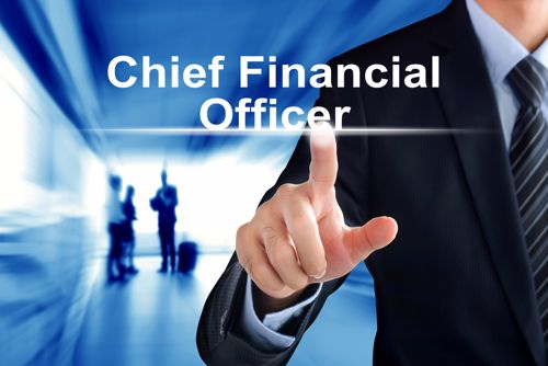 7 ways to set your new CFO up for success