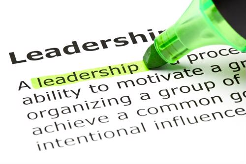 Why leadership skills matter— from the mailroom to the boardroom