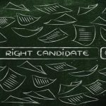 How to make your staff better at spotting top candidates