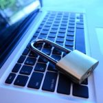 How to tighten up small-business cybersecurity