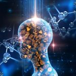 What's the state of small-business AI adoption?