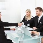 3 ways to improve recruiting in this tough job market