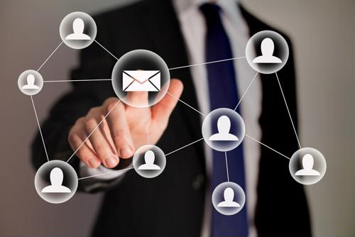 Recruitment marketing: What it is and why it matters