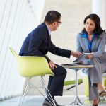 4 ways your small business can stand out to job seekers